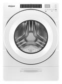留言折扣優惠價*Whirlpool 惠而浦 17公斤 8TWFW5620HW Load & Go 滾筒洗衣機