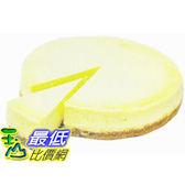 [COSCO代購] 需低溫配送無法超取  KIRKLAND 乳酪蛋糕 CHASE CAKE_C18873