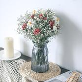 滿天星桌面擺設禮物千百萬星家居裝飾小清新客廳臥室文藝干花組合 - 風尚3C