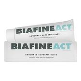法國 BIAFINE ACT 神奇乳霜(139.5g)【小三美日】