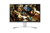 LG 27UL550-W 27吋 IPS液晶顯示器【刷卡含稅價】