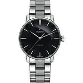 RADO雷達錶 Coupole晶璨系列經典自動機械腕錶 R22860153
