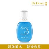 【Dr.Douxi 朵璽旗艦店】 海星QQ嫩肌修護化妝水100ml