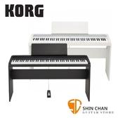 Korg B2 88鍵 數位電鋼琴/數位鋼琴