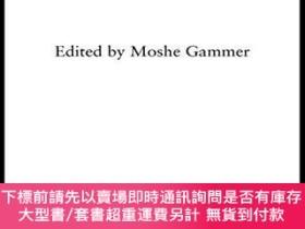 二手書博民逛書店The罕見Caspian Region, Volume 2Y255174 Gammer, Moshe Rout