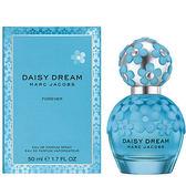 Marc Jacobs Daisy Dream 雛菊之夢女性淡香精 50ml (64289)【娜娜香水美妝】