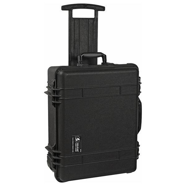 ◎相機專家◎ Pelican 1560NF 防水氣密箱(空箱不含泡棉) 塘鵝箱 防撞箱 公司貨