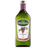 奧利塔義大利葡萄籽油 1L