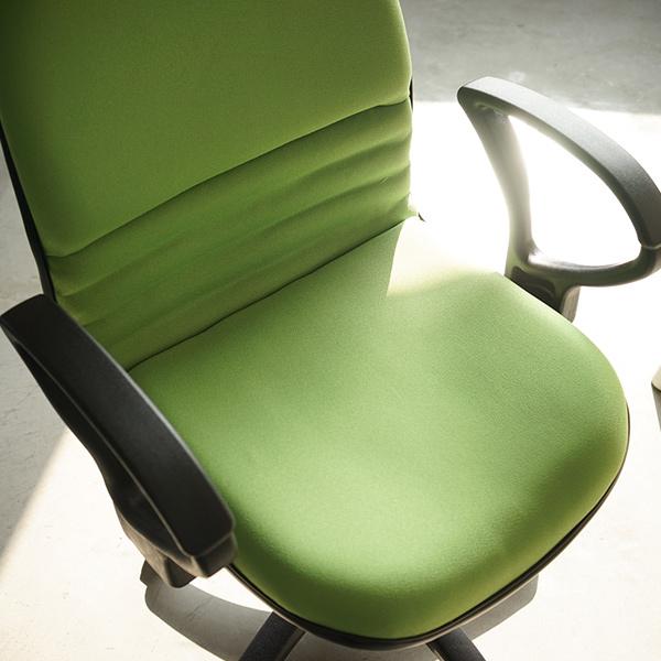 電腦椅 辦公椅 書桌椅 椅子【I0104 】小資高彈性D扶手辦公椅    MIT台灣製ac  收納專科