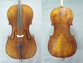 大提琴 Soleil 入門A級 SC-200