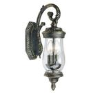 小花瓶泰式風格流行戶外壁燈高檔室內外裝飾...