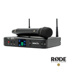 【EC數位】RODE RODELink PF Performer Kit 電容式無線麥克風套組 演講 主持 授課 婚禮