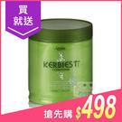 Amida 葉綠素(頭皮,髮)調理素10...