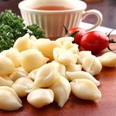 【日燦】冷凍貝殼麵180公克/包 ~熟品復熱即食便利,搭配義式肉醬完美一餐馬上呈現~