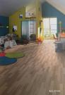 【系統家具】全室居家規劃 EGGER超耐...