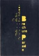 二手書博民逛書店 《Brochure Parade》 R2Y ISBN:8886416571│Bilimsel Eserler