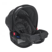 【愛吾兒】GRACO SNUGRIDE 提籃系列嬰幼兒汽車安全座椅/汽座