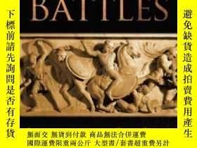 二手書博民逛書店Lost罕見Battles-失敗的戰鬥Y436638 Philip Sabin Bloomsbury Acad