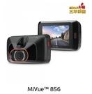 保固三年送128G記憶卡 MIO MiVue 856 星光夜視 WIFI 高速錄影 行車記錄器 動態區間測速照相提醒
