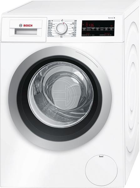盈欣電器*BOSCH 滾筒洗衣機 WAT28401TC 大台北免費運送 (無安裝) .安裝及其他地區請詢問