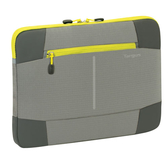 targus Bex II 15.6吋 隨行包 灰黃 產品型號:TSS88309