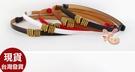 依芝鎂-H905腰帶彼得仿古細腰帶皮帶正品,售價190元