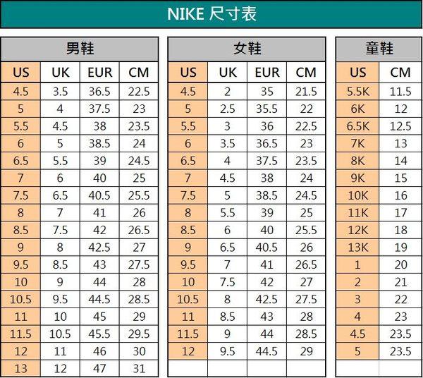 NIKE-男休閒拖鞋  NO.705474091