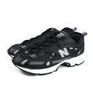 NEW BALANCE 827系列 跑鞋 運動鞋 黑色 男鞋 ML827AAG-D no817