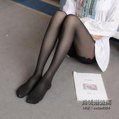 大彈力絲襪肥婆褲襪加肥加大尺碼超薄打底褲大尺碼不退不換女 萬聖節服飾九折