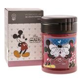 HOLA 迪士尼系列 米奇悶燒罐 500ml MICKEY Walt Disney