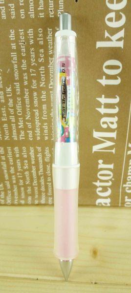 【震撼精品百貨】Metacolle 玩具總動員-健握筆-自動鉛筆-三眼怪圖案