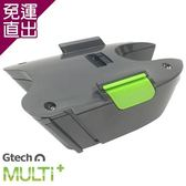 英國 Gtech Multi Plus原廠專用長效鋰電池【免運直出】