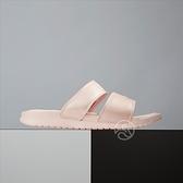 Nike W Benassi Duo Ultra Slide 女鞋 粉色 舒適 基本款 涼鞋 819717-605