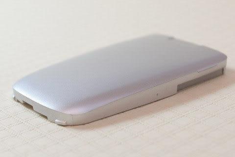CALLS/其他廠牌 防爆高容量 手機電池 1100mah Samsung (銀色) E648