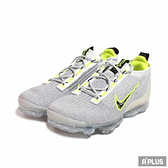 NIKE 男 慢跑鞋 AIR VAPORMAX 2021 FK-DH4085001