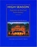 二手書博民逛書店《High Season: English for the Ho