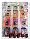 古意古早味 鬥牌 鬥片 (1卡12小盒/...