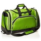 [2東京直購] AmazonBasic 行李包 M號