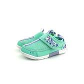 中童 日本 IFME 健康 輕量 機能 跑步鞋《7+1童鞋》C404 綠色