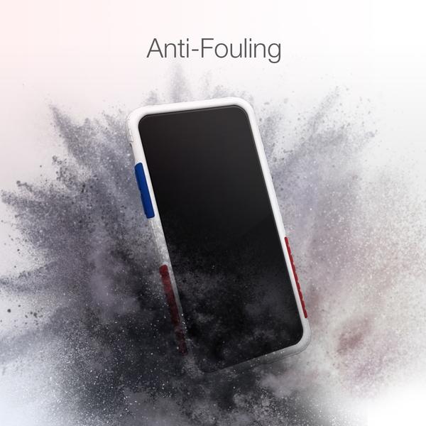 《贈玻保》Telephant 太樂芬 iPhone 12 mini NMD 抗污防摔手機殼 原廠盒裝 免運