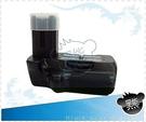 黑熊館 美科 Meike 專業級 VG-B30AM 垂直手把 垂直電池把手 VGB30AM Sony A200 A300 A350