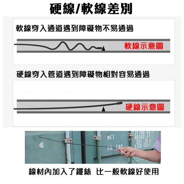 【coni shop】手機防水內窺鏡 3.5米硬線 送配件 延伸鏡頭 內視鏡 蛇管 攝像機 水電 汽車維修 安卓 OTG