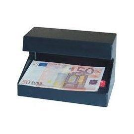 歐元EURO LD-1 偽辨機