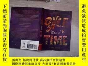 二手書博民逛書店ONCE罕見WAS ATIMR 01 曾經是阿蒂姆Y203004