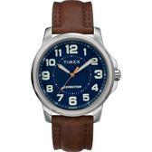 【分期0利率】TIMEX 天美時 經典錶款 40mm 全新原廠公司貨 TXTW4B16000