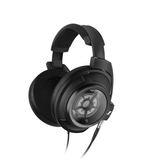 德國 森海塞爾 SENNHEISER HD 820 頂級封閉式耳罩式耳機