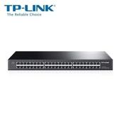 全新 TP-LINK TL-SG1048 48 埠 Gigabit 交換器