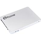 【免運費】 PLEXTOR 浦科特 M8V 512GB 2.5吋 SATA SSD 固態硬碟 512G