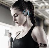 運動藍牙 頭戴式 不入耳 可插卡 mp3 一體式 無線 跑步 骨傳導 耳麥 安卓通用型 超長續航