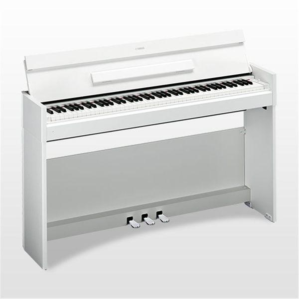 【金聲樂器】 YAMAHA YDP-S52 電鋼琴 分期零利率 贈多樣好禮 YDP S52